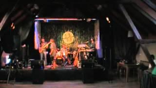 Video Rapotín (H-Club 2012)