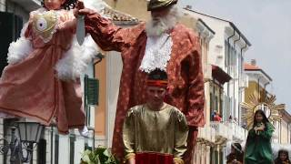 Campobasso Italy  City new picture : A Campobasso (Molise, Italy) non succede mai niente...
