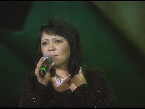"""Алла Конфеткина """"Мама"""" (2010)"""