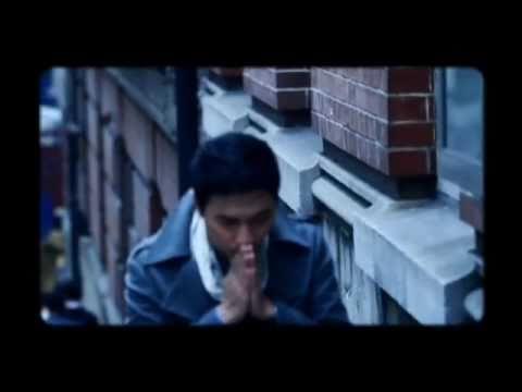 Sandy Thema - Kaulah Yang KuSayang (ft. Wisha)