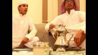 الشغالة هجّت.. فيديو طريف لشابين عن أزمة الخادمات مع دخول رمضان