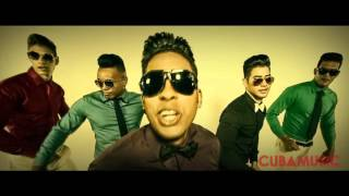 "Download Lagu Manana Club y Papucho ""Ke lo ke"" - Timba Cubana 2015 Mp3"