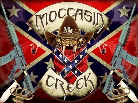 Get Your Southern Rock PhD with Moccasin Creek!!