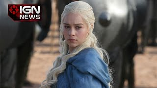 Almost half the season has already been pirated. Read more here: http://www.ign.com/articles/2015/04/12/first-four-episodes-of-game-of-thrones-leaked-online