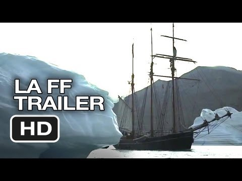 LA Film Fest (2013) – The Expedition To The End Of The World Trailer – Documentary HD