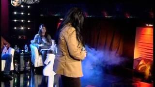 Zagros Tv 2012 Zar U Xoshi Nian Abdulla Kchi Slemani Gorani Xaw Slow Kurdish Music Gorani Nwe