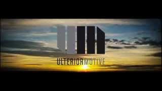 Ulterior Motive - Inta-National [Official Video]