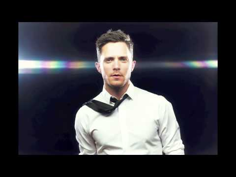 Eli Lieb - Rolling In The Deep (cover Adele) lyrics