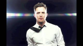 Eli Lieb - Rolling In The Deep (Adele cover)
