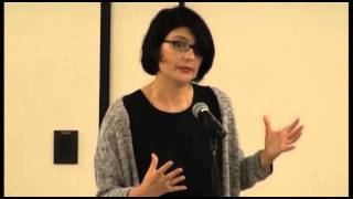 "Video ""Brothers at War: The Unending Conflict in Korea"" by Dr. Sheila Miyoshi Jager MP3, 3GP, MP4, WEBM, AVI, FLV Juni 2017"