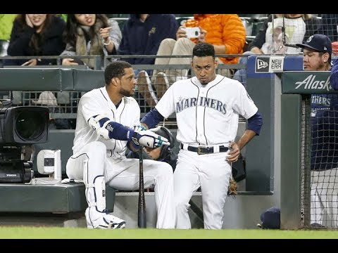 Video: WATCH: The details of the proposed Mets deal for Cano and Diaz