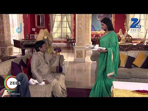 Service Wali Bahu - Episode 104 - June 23, 2015 -