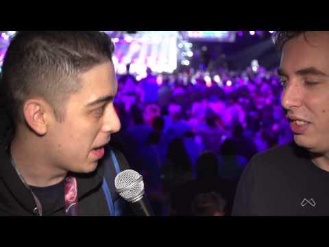trick2g on video interviewed by travis rebrncom