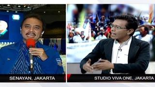 Video Debat Panas Adian Napitupulu dan Roy Suryo Soal Demo di Rumah SBY MP3, 3GP, MP4, WEBM, AVI, FLV Maret 2019