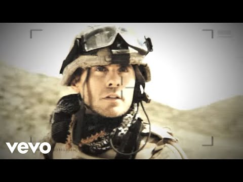 30 Seconds to Mars - This is War & 100 Suns lyrics