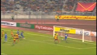 Video Selangor vs Arema Indonesia: AFC Cup 2014 (MD1) MP3, 3GP, MP4, WEBM, AVI, FLV Desember 2018