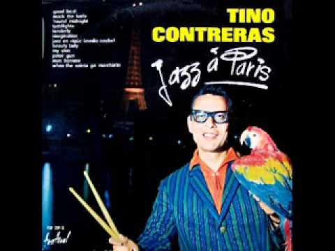 La malagueña - Tino Contreras