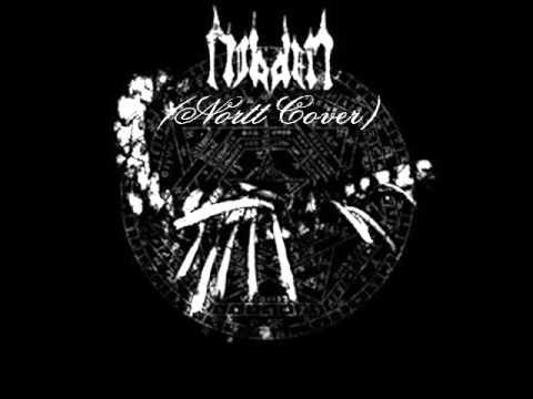 Nibdem - Forgotten Silence - [EP] (2006) - Full Album