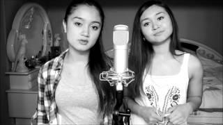 """Problem"" by Ariana Grande feat. Iggy Azalea (cover)"