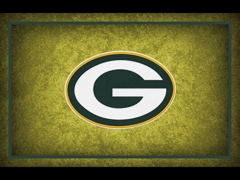 """Unfinished Business"" Green Bay Packers 2015-2016 Pump Upᴴᴰ"