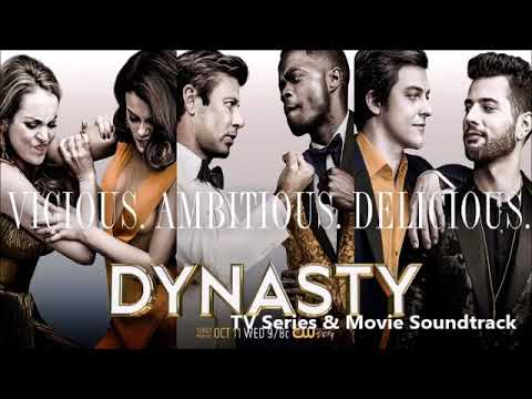Lorde - Swingin Party (Audio) [DYNASTY - 1X16 - SOUNDTRACK]