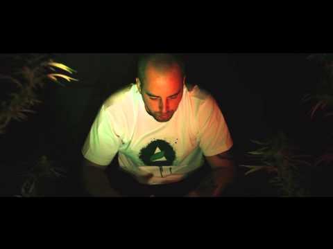 """Darmo – """"Anestesia"""" [Videoclip]"""