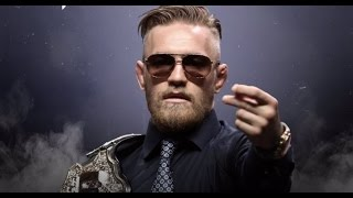 Video Conor McGregor Tribute► Doomsayer ᴴᴰ MP3, 3GP, MP4, WEBM, AVI, FLV April 2019