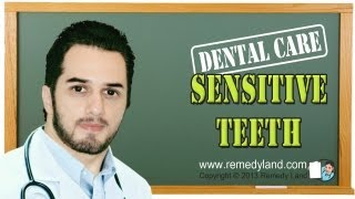 http://www.remedyland.com/2013/05/sensitive-teeth-causes-toothpaste-treatment.htmlWhat causes sensitive teeth to cold and hotCopyright © 2012-2013 Remedy LandAll Rights Reserved.