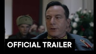 Nonton The Death Of Stalin   Official Trailer  2  Hd  Film Subtitle Indonesia Streaming Movie Download