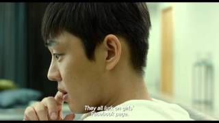 Nonton Like For Likes Official Int L Teaser Trailer Film Subtitle Indonesia Streaming Movie Download