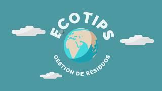 Con motivo del Día Mundial del Reciclaje compartimos una serie de consejos para la mejora gestión de los residuos, esperamos que os sean de utilidad.