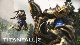 Titanfall 2 - Trailer 1