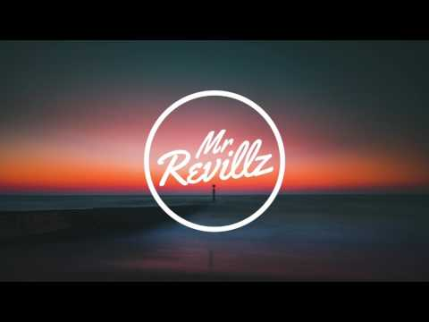 Robin Schulz - OK (feat. James Blunt) ♫ ↳ http://wmg.click/okFA For more quality music subscribe here → http://bit.ly/J9hEMW MrRevillz on Spotify → http://spoti.fi/1VB7bZB •...