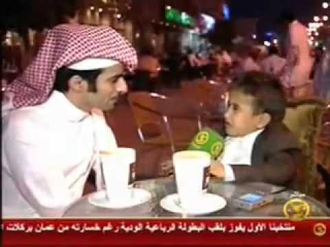 ورع - رايق الورع اليمني.