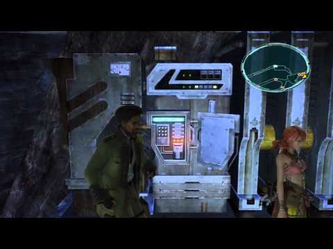 preview-Let\'s Play Final Fantasy XIII #020 - Bomb Squad (HCBailly)