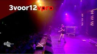 Le retour de Cypress Hill - video (1)
