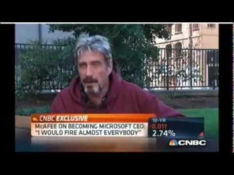 CNBC OCT 2013