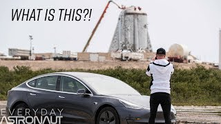 Video Why SpaceX's Newest Rocket Will Never Go to Space (Hint, it's not supposed to) MP3, 3GP, MP4, WEBM, AVI, FLV Januari 2019