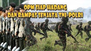 Video Tak takut !! OPM  Siap Hadang 7000 Prajurit TNI-POLRI Yang Diterjunkan Ke Nduga MP3, 3GP, MP4, WEBM, AVI, FLV Maret 2019