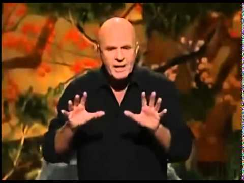 Dr. Wayne Dyer | Your Reality Create Your Thoughts