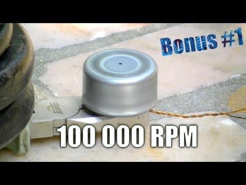 comment construire un rpm