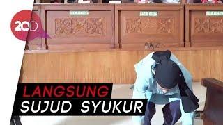 Video Aman Abdurrahman Dihukum Mati MP3, 3GP, MP4, WEBM, AVI, FLV Januari 2019