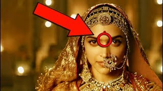 Video PADMAVATI TRAILER breakdown [part-1], why did deepika sport a unibrow?Everthing you missed !! MP3, 3GP, MP4, WEBM, AVI, FLV November 2017