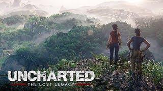 Vídeo gameplay do jogo Uncharted The Lost Legacy, em Português PT-BR. Game é uma DLC Standalone do jogo Uncharted 4: A Thief's End. Confira no canal ...