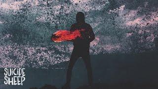 Thumbnail for Arty ft. Maty Noyes — Falling Down