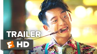 Ex-Files 3: Return of the Exes Trailer #1 (2017) | Movieclips Indie