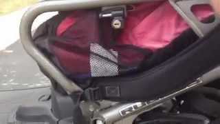 6. Honda Ruckus 2008 Problem
