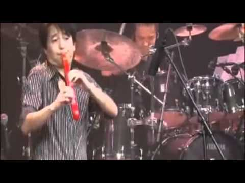 Masato Honda - Condolence (2004)
