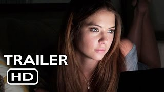 Nonton Ratter Official Trailer  1  2016  Ashley Benson  Matt Mcgorry Thriller Movie Hd Film Subtitle Indonesia Streaming Movie Download