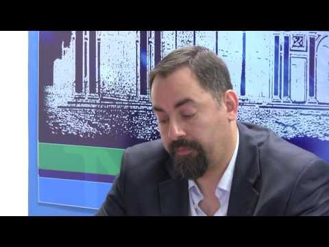 Abruzzo, centrodestra contro il piano sanitario regionale: 'Costruito male' (VIDEO)